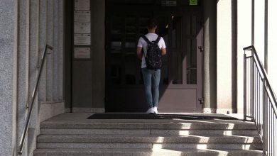 1 września uczniowie wracają do szkół. Wytyczne GIS dla placówek dydaktycznych