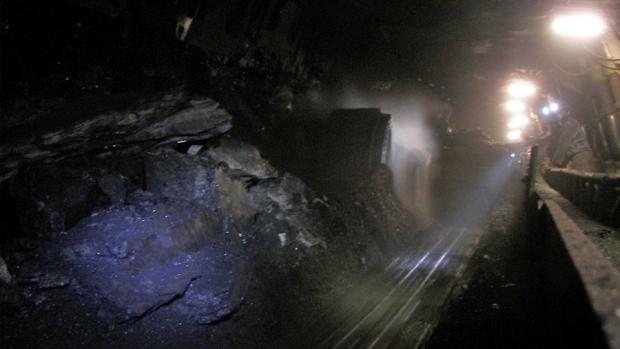 Masówki w kopalniach PGG! Atmosfera coraz bardziej napięta