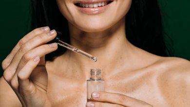 Serum, czyli eliksir młodości do skóry dojrzałej