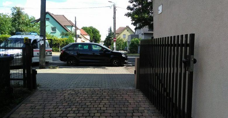 Mistrzowie parkowania z Gliwic w akcji [ZDJĘCIA] Zobacz TOP 10!