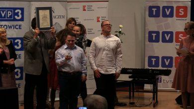 Katowice: Łamią stereotypy i bariery, dostają LODOŁAMACZE! Specjalne nagrody przyznane po raz 14!