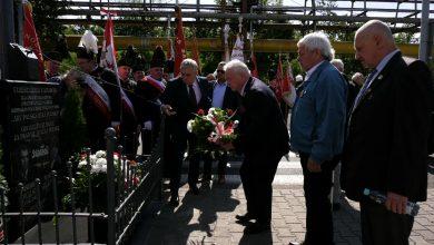 Dokładnie 39 lat temu w dawnej Hucie Katowice w Dąbrowie Górniczej podpisano Porozumienie Katowickie