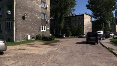 Koniec mieszkaniowego horroru w Piekarach Śląskich! Mieszkania Arrady przejmuje miasto