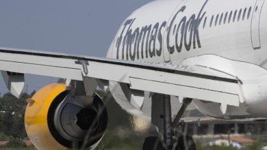 Thomas Cook ogłosił upadłość! Turyści z Polski korzystający z Neckermanna mają kłopoty