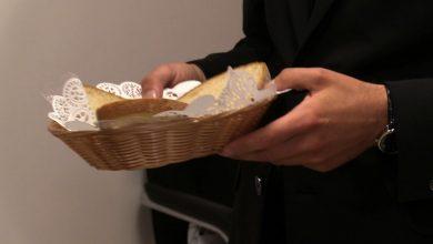 Kromka Chleba dla Sąsiada. Wzruszająca i potrzebna akcja Caritasu