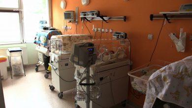 To jakaś epidemia? Kolejna pediatria do zawieszenia! Tym razem w ZOZ Świętochłowice