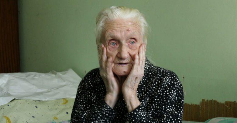 Śląskie: Okradziona 99-latka znowu szczęśliwa! Armia ludzi o wielkich sercach ruszyła na pomoc i uzbierała pół miliona!