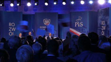 500 zł na ZUS dla firm. Premier Morawiecki przedstawił w Katowicach PAKT DLA PRZEDSIĘBIORCÓW