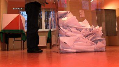 Policja z całego kraju szykuje się do wyborów parlamentarnych