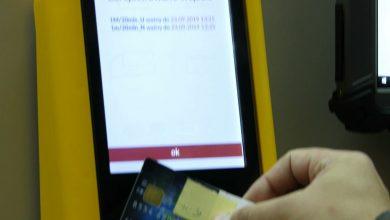 Tychy: Duży ekran i płatność kartą. Nowe kasowniki w autobusach i trolejbusach