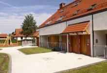 Katowice: Płacisz czynsz i mieszkanie masz na własność! Na Giszowcu takie mieszkania TBS już są