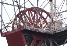 Rybnik: radni przeciwko specustawie nowelizującej prawo górnicze igeologiczne
