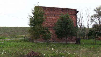 Dom stoi niżej o 20 metrów! Szkody górnicze rujnują gminę Gierałtowice, a mieszkańcy pytają: JAK DŁUGO JESZCZE?