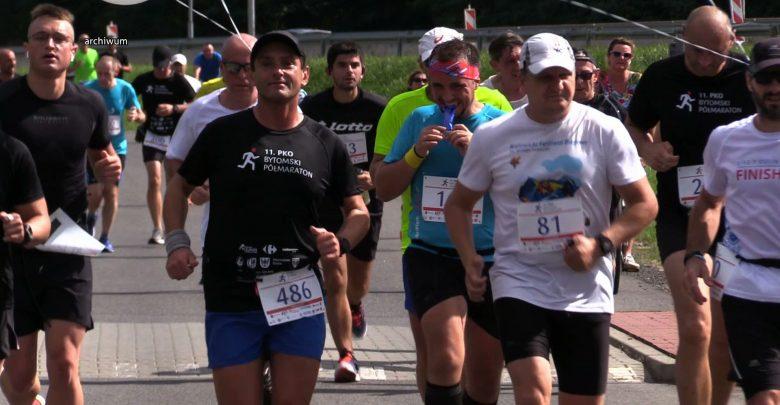 Biegiem przez całe śląskie! W 2020 roku rusza PKO Korona Śląskich Półmaratonów!