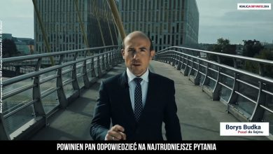 Będzie DEBATA Borys Budka - Mateusz Morawiecki? Budka wzywa na nią szefa rządu i publikuje nowy spot!