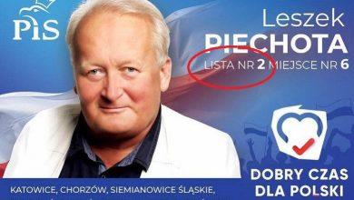"Leszek Piechota jasnowidzem. ""Czuwa nade mną opatrzność"""