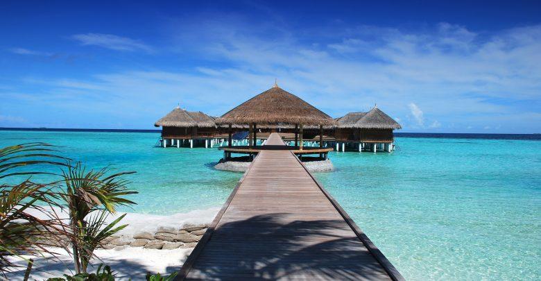 Długie weekendy w 2020 roku. Zobacz, kiedy wziąć urlop. Fot. poglądowe pixabay.com