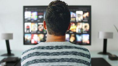 Marcin Dorociński zagra w serialu Netflixa! (fot. pixabay)