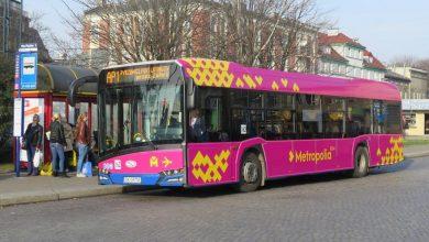Koncerty w autobusach i start aplikacji MUV. Ruszył Tydzień Zrównoważonego Transportu! (fot.UM Gliwice)