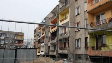 Piekary Śląskie: Zakup mieszkań po Arradzie zakończony sukcesem