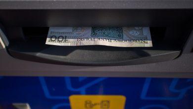 SZOK! Wysadzili bankomat w Myszkowie! Policja szuka sprawców