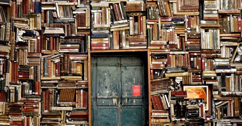 Już 20 września po zmroku rozpocznie się pierwsza Noc Księgarń. Do ponad 100 lokalizacji w całej Polsce dołączają także księgarnie z Katowic, Gliwic, Zawiercia, Częstochowy, Cieszyna i Jastrzębia – Zdroju (fot.pixabay.com)