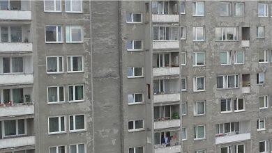 5-latek wypadł z okna. W mieszkaniu znajdowały się matka i ciotka chłopca (fot. poglądowe/www.pixabay.com)