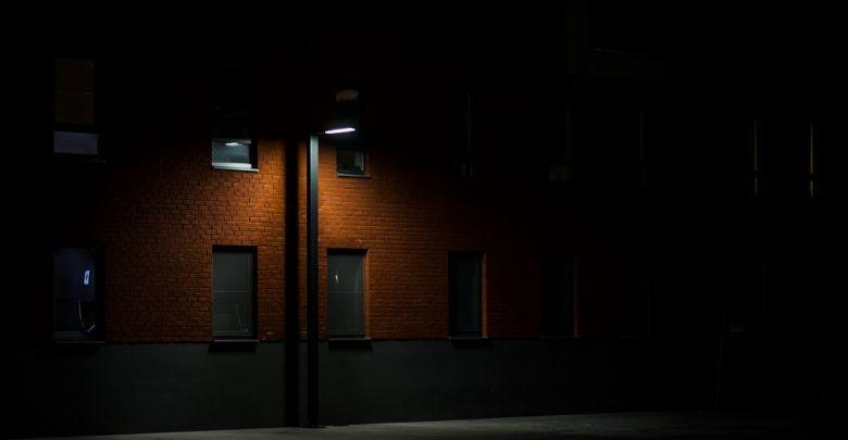 Śląskie inwestuje w nowoczesne oświetlenie. 56 milionów dla 11 gmin (fot.poglądowe/www.pixabay.com)