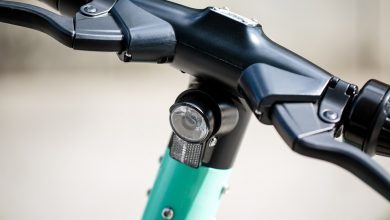 Do wszystkich użytkowników elektrycznych hulajnóg. Was też obowiązują przepisy ruchu drogowego! (fot.poglądowe/www.pixabay.com)