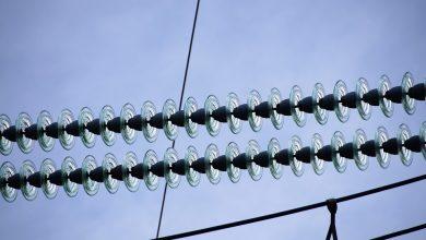 Świętochłowice: mężczyzna śmiertelnie porażony prądem. Wszedł do transformatora (fot. pixabay.com)