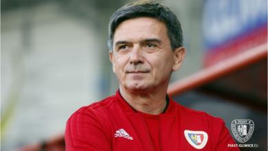 Trener Fornalik i Tomasz Jodłowiec na dłużej w Piaście
