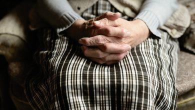 Wypadła z okna Domu Pomocy Społecznej. 83-latka nie żyje (fot.poglądowe/www.pixabay.com)