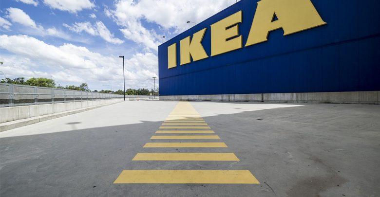 Zmiany w IKEA! Koniec z hot dogami za złotówkę [OŚWIADCZENIE IKEA]