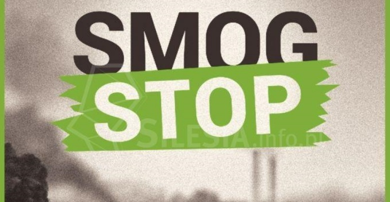 STOP SMOG (fot. zory.com.pl)
