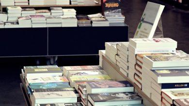 Częstochowa: Rusza zbiórka książek, dzięki której powstanie 10 szpitalnych bibliotek (fot.poglądowe)