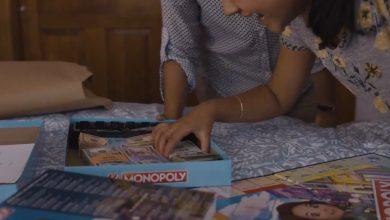 Jest nowa wersja Monopoly! W tej grze przewagę mają kobiety [MS. MONOPOLY]