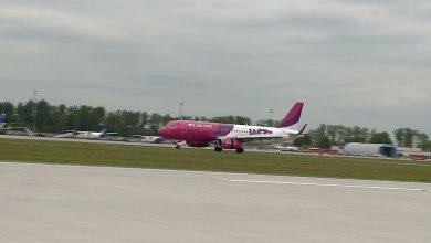 Kolejne nowe połączenie z Katowice Airport! Do Ålesund polecicie dwa razy w tygodniu