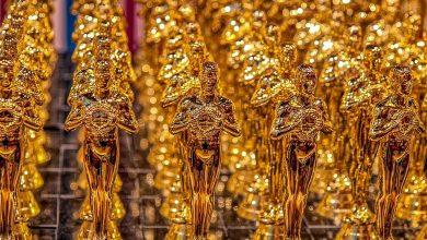 Oscary 2020: który polski film będzie walczył o prestiżową nagrodę?