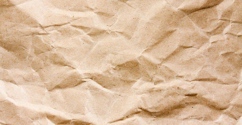 Śląskie: Opłata recyklingowa po nowemu. Ważne informacje dla przedsiębiorców (fot.poglądowe/www.pixabay.com)