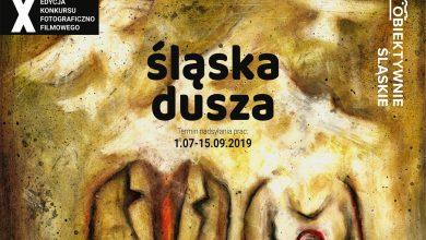 Trwa konkurs Obiektywnie Śląskie. Zgłoszenia do 15 września