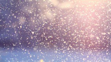 Ciepły weekend w całej Polsce. Kiedy znowu się ochłodzi? [PROGNOZA POGODY] fot/www.pixabay.com)