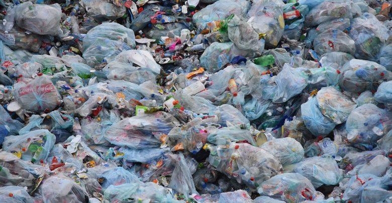 12-latka zaczęła rodzić na wysypisku śmieci. Urodziła chłopca (fot.poglądowe/www.pixabay.com)