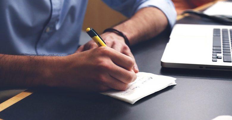 Zmiany w kodeksie pracy! Ważne informacje przede wszystkim dla pracodawców! (fot.poglądowe/www.pixabay.com)
