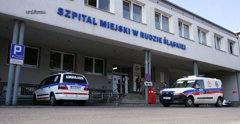 Kolejny szpital w woj.śląskim zawiesza oddział. Chirurgia w Wodzisławiu Śląskim nie ma lekarzy