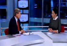 Leszek Balcerowicz w TVS: Za to, co obiecuje PiS już płacimy [WIDEO]