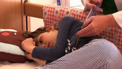 Hospicjum Cordis w Katowicach dostanie drugą szansę od NFZ