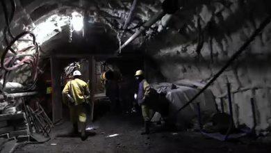 PGG zapewnia górników: Czternastki będą wypłacone w terminie