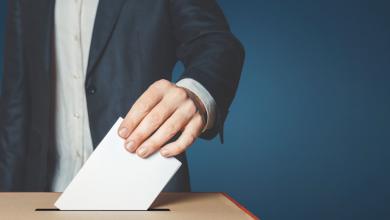 Wybory 2019 już w niedzielę. Jak zagłosować za granicą?