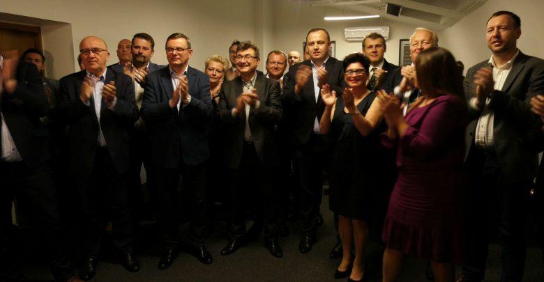 Wybory 2019: PiS będzie rządziło samodzielnie? Tobiszowski: Obywatele chcą kontynuacji