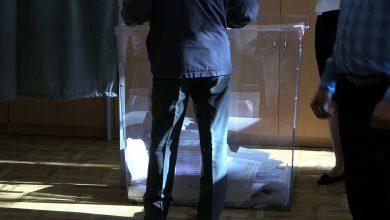 PiS chce ponownego przeliczenia głosów w dwóch okręgach